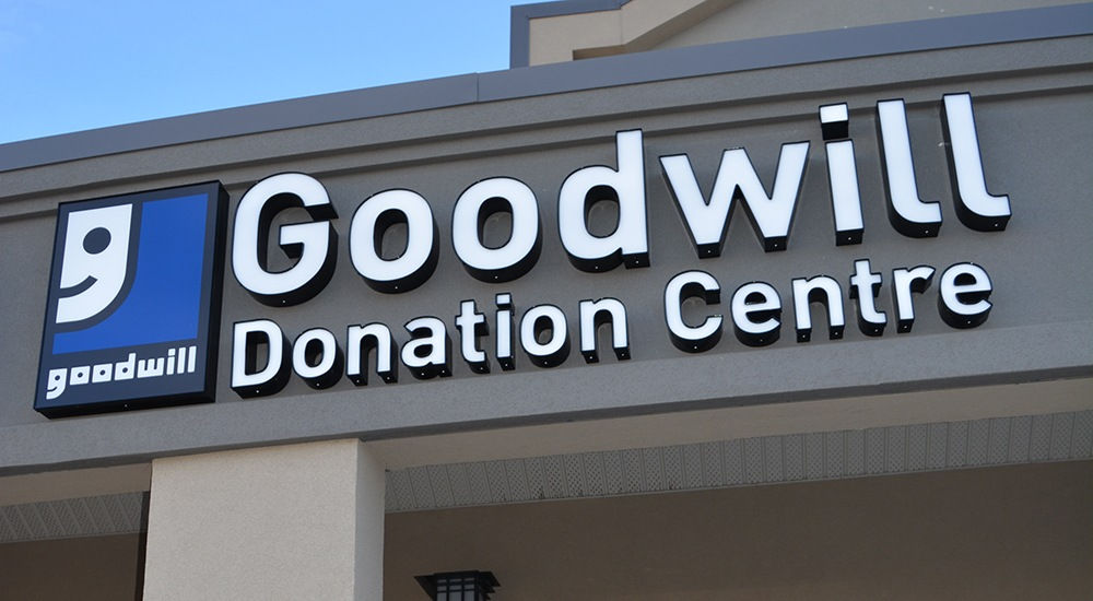 Goodwill-PlaceHolderStorePhoto